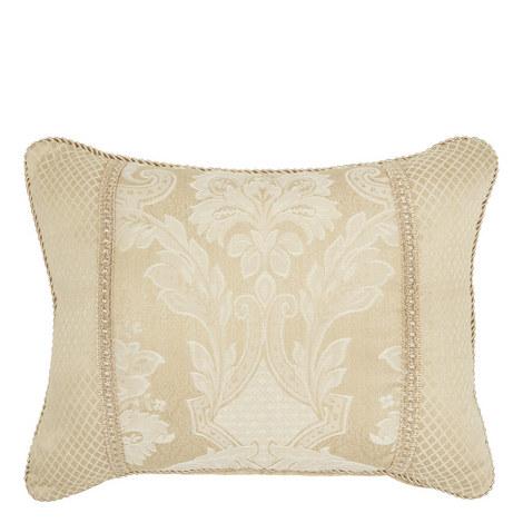 Palazzo Boudoir Cushion, ${color}