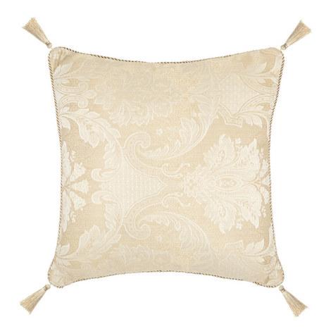 Palazzo Square Cushion, ${color}