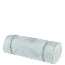 Palazzo Neck Roll Cushion