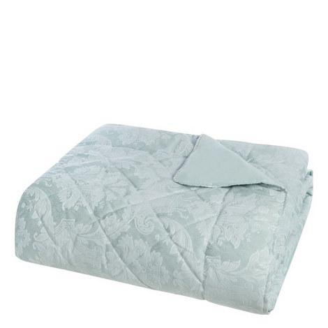 Palazzo Bed Spread, ${color}