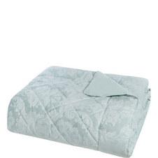 Palazzo Bed Spread