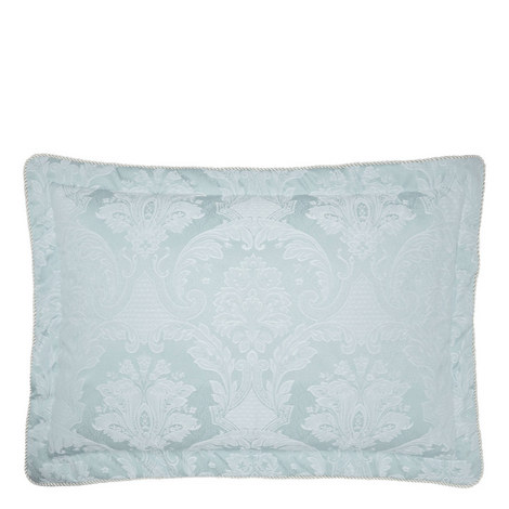 Palazzo Quilted Sham, ${color}