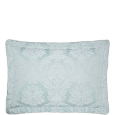 Palazzo Quilted Sham