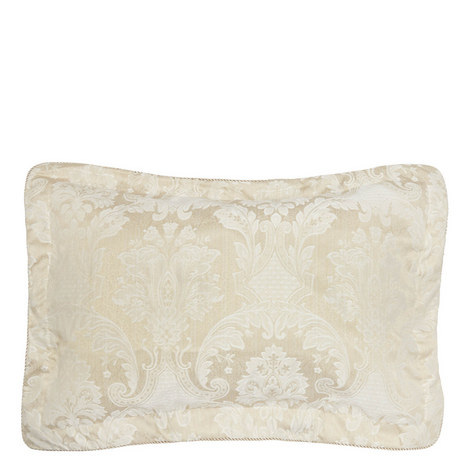 Palazzo Quilted Pillowsham, ${color}