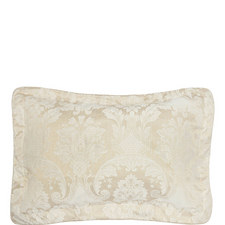 Palazzo Quilted Pillowsham