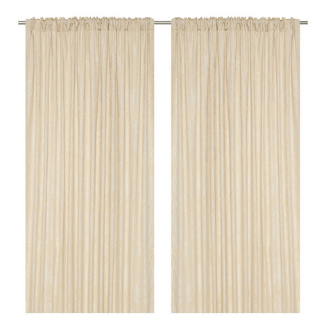 Palazzo Curtains, ${color}