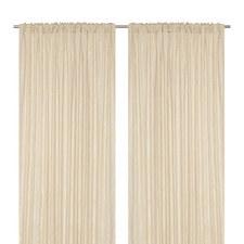 Palazzo Curtains