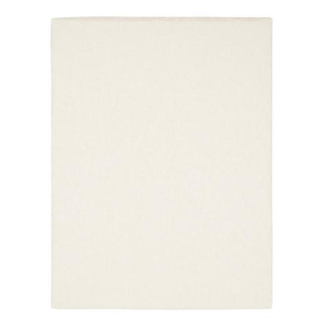 Signature Duvet Cover, ${color}
