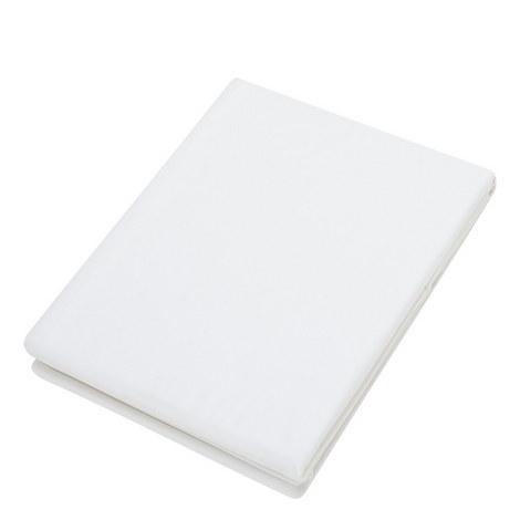 Platinum 400 Flat Sheet, ${color}