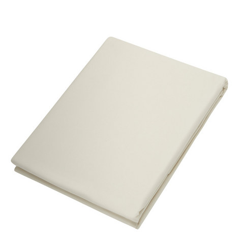 Platinum 400 Flat Sheet, ${color}