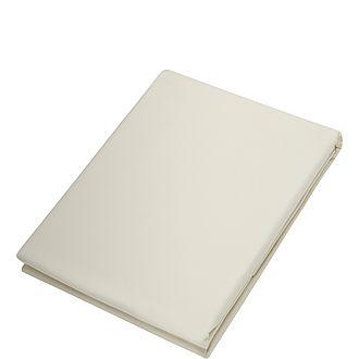 Platinum 400 Flat Sheet