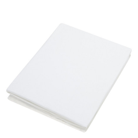 Platinum 400 Fitted Sheet, ${color}