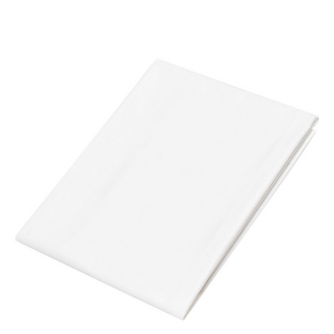 Platinum 400 Oxford Pillowcase, ${color}