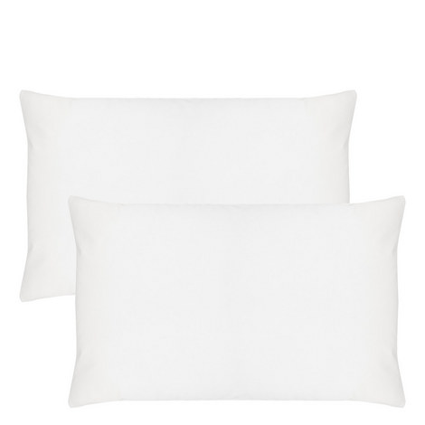 Platinum 400 Pillowcase, ${color}