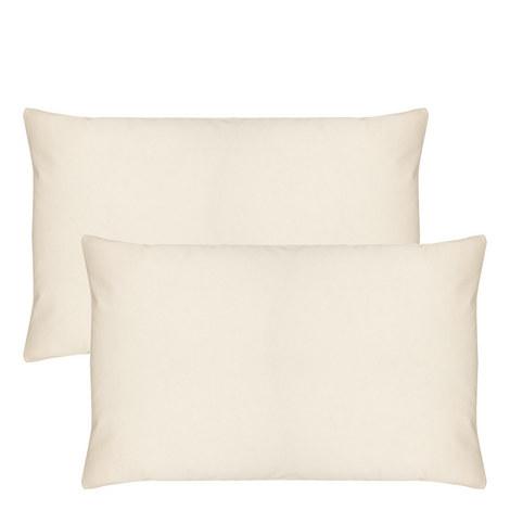 Platinum 400 Pillowcase, ${color}