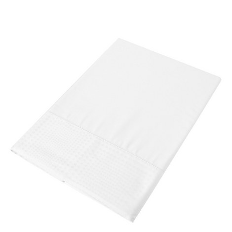Shelley Flat Sheet, ${color}