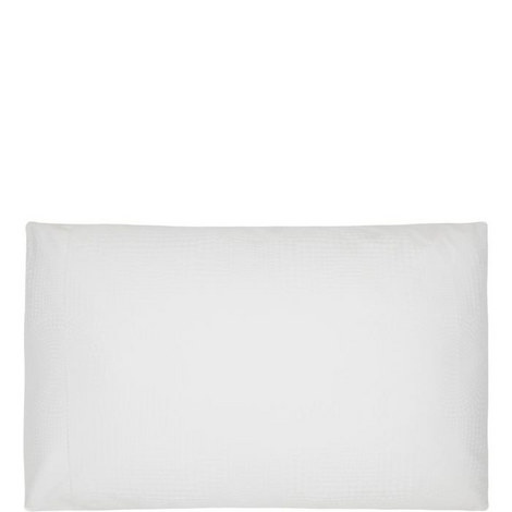 Shelley Housewife Pillowcase, ${color}