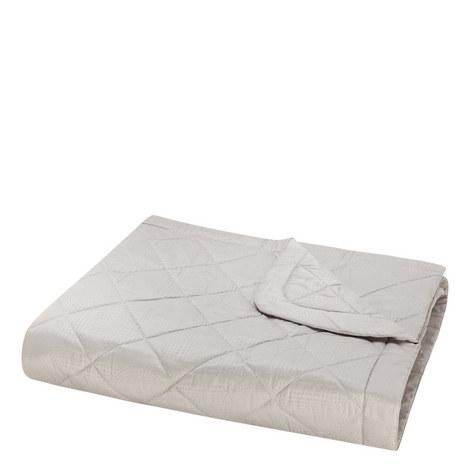 Shelly Bedspread, ${color}
