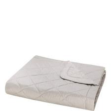 Shelly Bedspread