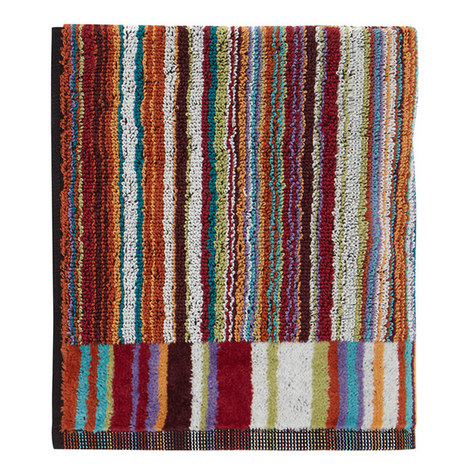 Jazz Hand Towel, ${color}
