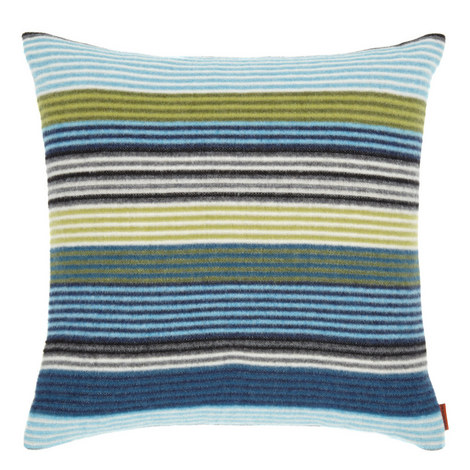 Erode Cushion, ${color}