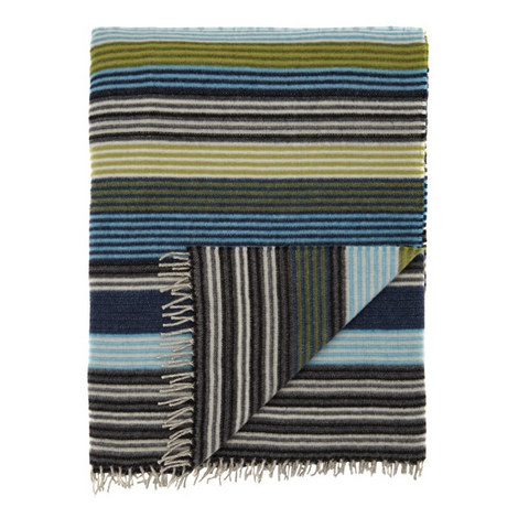 Erode Throw, ${color}