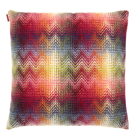 Montgomery Cushion, ${color}