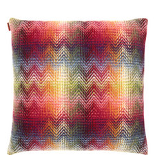 Montgomery Cushion