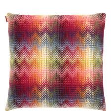 Montgomery Cushion