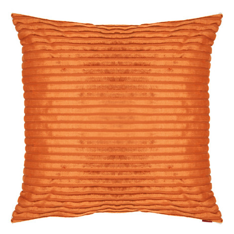 Coomba Cushion, ${color}