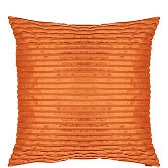 Coomba Cushion