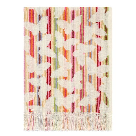 Josephine Guest Towel, ${color}
