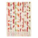 Josephine Guest Towel, ${color}