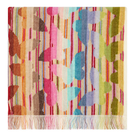 Josephine Hand Towel, ${color}
