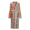 Josephine Bath Robe, ${color}
