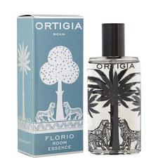 Florio Room Spray