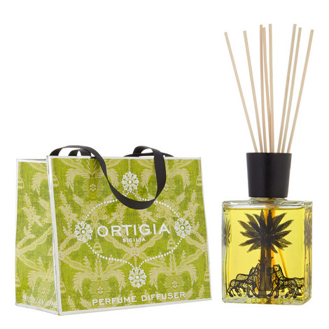 Lime di Sicilia Diffuser, ${color}