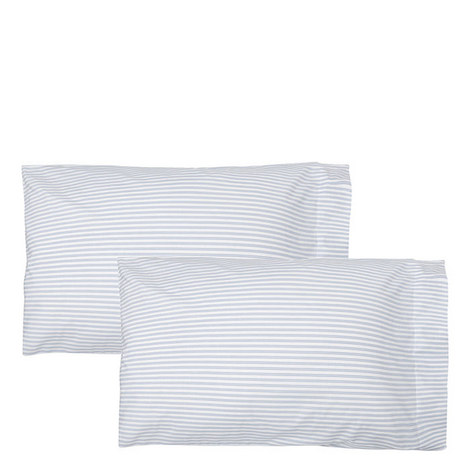 Denis Housewife Pillowcase, ${color}