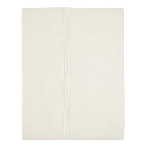 Luxury Cording Duvet Cover, ${color}