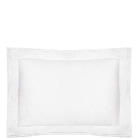Luxury Cording Oxford Pillowcase, ${color}