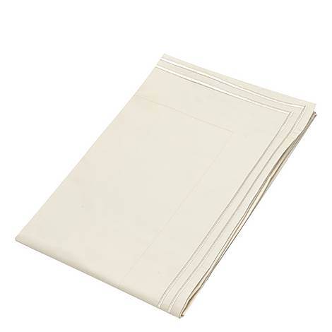 Luxury Cording Pillowcase, ${color}