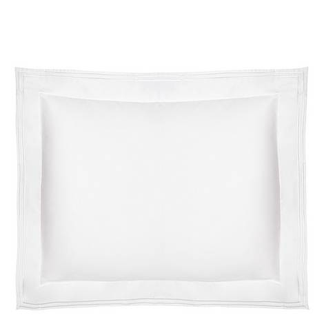 Luxury Cording Oxford Pillowcase, ${color}