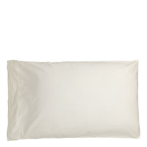 Luxury Cording Housewife Pillowcase, ${color}