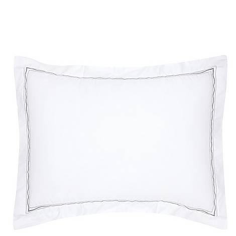 Boston Oxford Pillowcase, ${color}