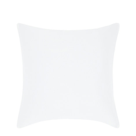 Boston Square Housewife Pillowcase, ${color}