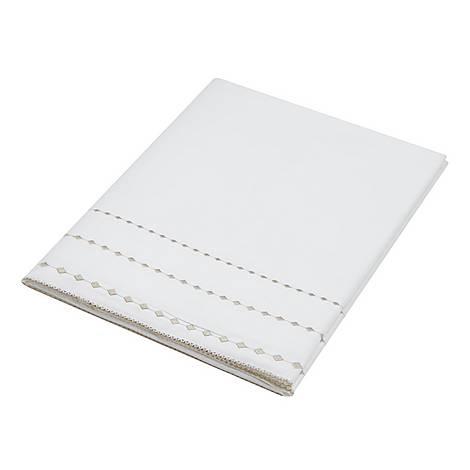Cheetah Flat Sheet, ${color}
