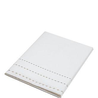 Cheetah Flat Sheet