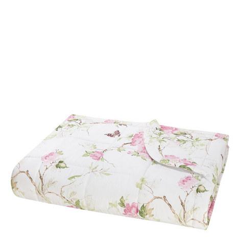 Mer De Rose Bedspread, ${color}