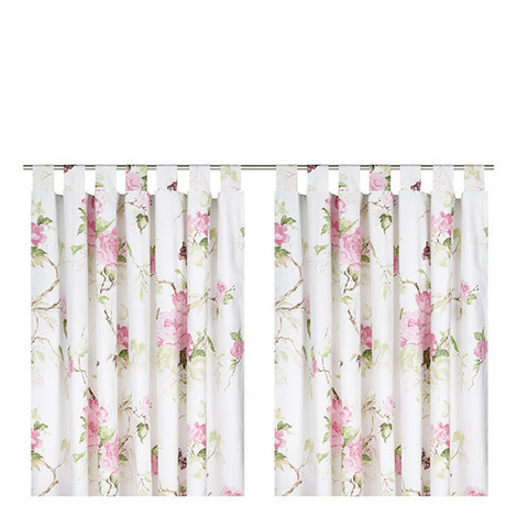 Pair of Curtains, ${color}