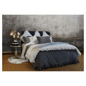 Bella Duvet Cover, ${color}